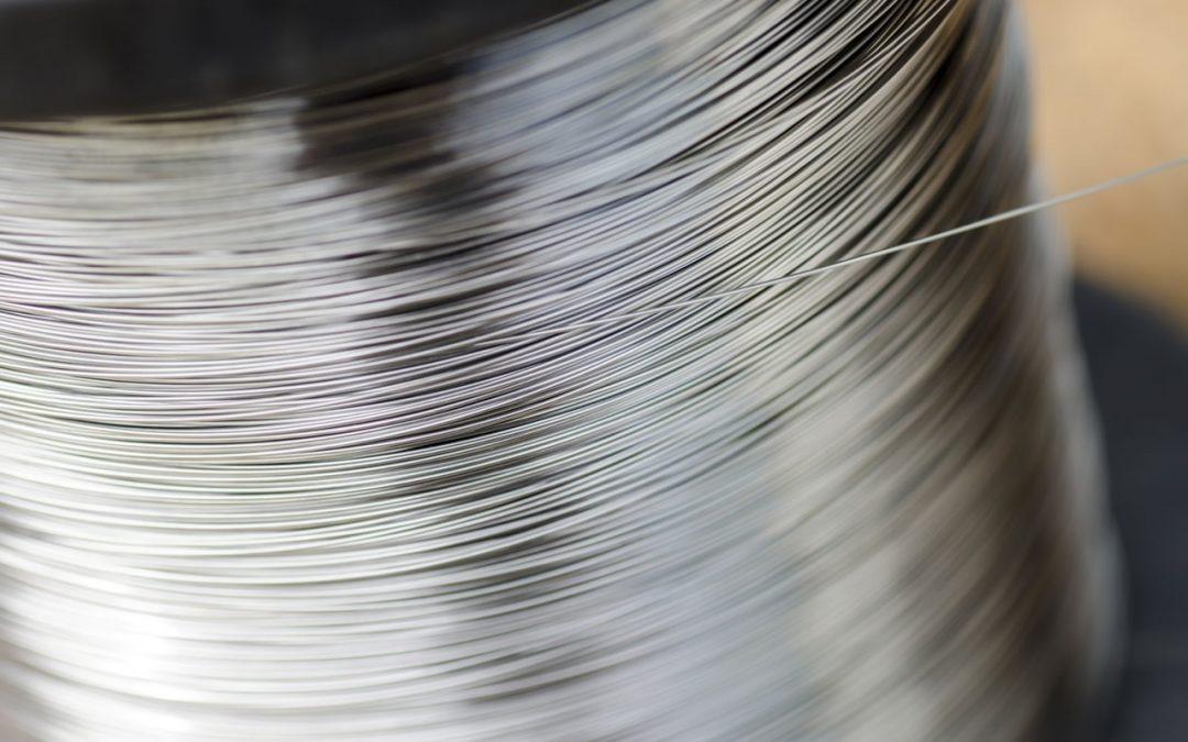 Galerija grupe proizvoda – žice