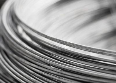 Naslov proizvoda – žica2